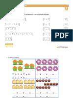 fichas-operaciones-multiplicacion.pdf