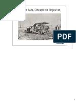 02 Registros en Agujero Revestido.pdf