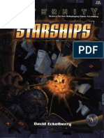 Alternity - Core - Starships.pdf
