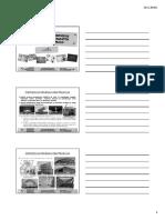 6._predavanje_UUKI_15-16.pdf