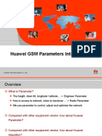 Huawei 2G Parameters Introduction.ppt