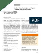 PSE.post-stroke.Scientific-Rationale.August2014.pdf