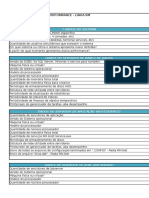 Análise inicial de desempenho - Equipe Perfomance.xlsx