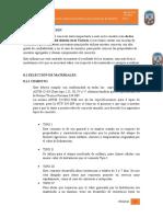 8 Plan de actuacion.docx