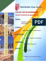 documents.mx_zapatas-combinadas-y-zapatas-conectadas.pdf