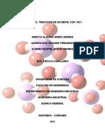 Informe #10 Gases (1).docx