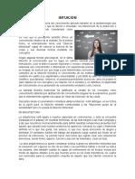 INTUICIÓN.docx