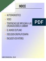 Clase 2 - Factores Impulsores_08