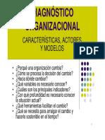 Clase 8 - Diagnostico_08.pdf