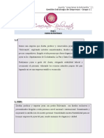 BOLIVIANITA (Fase 1-9).docx