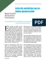 ConvergenciaServicios_NGN__41144__