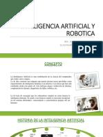 01 Introduccion de IA.pdf