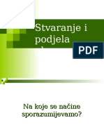 Stvaranje_podjela_glasova