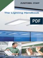 Lighting Handbook Philips