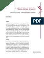 inovaçao social unisinos.pdf