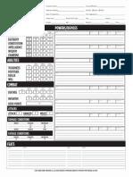 M&M 2e Fillable Charcter Sheet.pdf