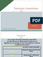 clase_fracturas_2016_1_ (1)