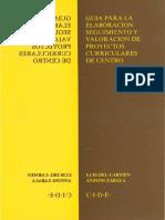Guía PCC (2).pdf
