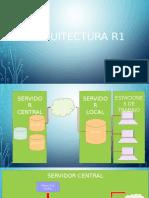 Presentación R1.pptx