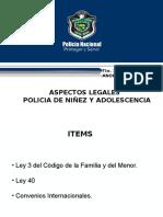 ASPECTOS LEGALES.pptx