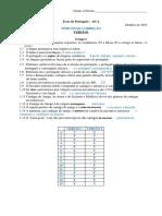Correaotestecantigadeamigo 2015 Versao1 151028231236 Lva1 App6892 (1)