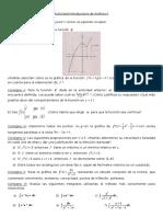 Actividad_introductoria_de_Análisis_II_-_2016 (1).doc