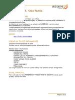 Guía rápida OTRS-IRISCENE.pdf