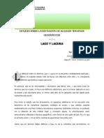 011_02_lago_laguna.pdf