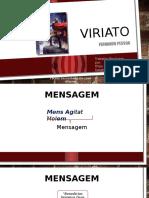 Viriato (2)