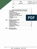 A330-Fuel.pdf