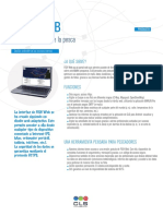 CLS-r298 31 Fishweb Portal