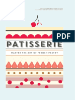 Anne Cazor Master french pastry.pdf