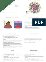 urban_01_monocentric-4up.pdf