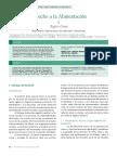 1.- DAIETA derecho a  la alimentacion.pdf