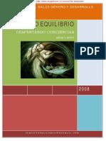 REVISTA DIGITAL PERFECTO EQUILIBRIO 001