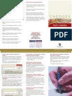 Banco de Portugal - Prazos e Segurança -