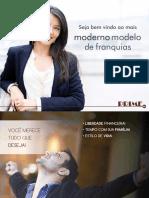 Plano de Marketing Ecopower 2