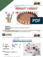 Semana05_Diseño de Nuevos Productos o Servicios_UC_por Editar Al Nuevo Logo