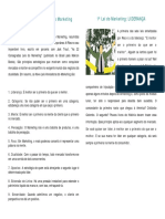 9 LEIS DO marketing.pdf