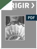 DIRIGIR_101_SEPARATA.pdf