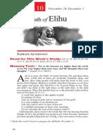 2 dec.pdf