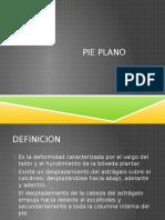 pieplano-150507133337-lva1-app6891.pptx