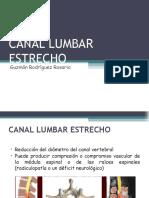 canallumbarestrecho-090620085729-phpapp02