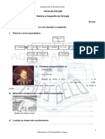 Ficha 5º_61.pdf