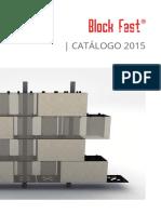 Innovacion Tecnologica en La Construccion-Block-Fast-Pantalla