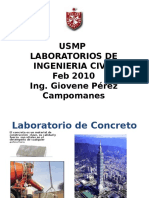 exposic_laboratorios__usmp (1)