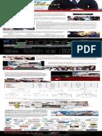 Expoteleinfo 2017 x.pdf
