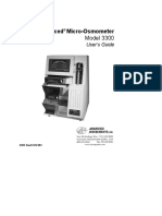 advance-micro-osmometer-3300-users-guide.pdf