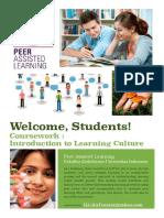 Media Promosi PAL-SAT PDF