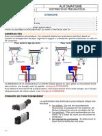 Dr_distributeur pneumatique (1).pdf